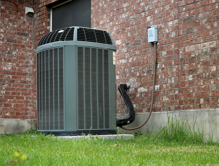 Affordable HVAC Katy, Cypress and Houston